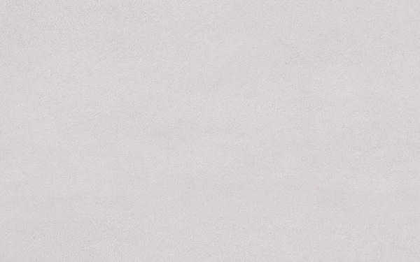 Osaka серый 500x200x8,5 мм