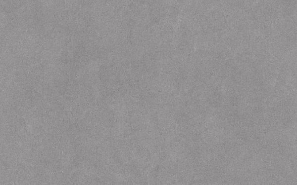 Osaka темно-серый 500x200x8,5 мм