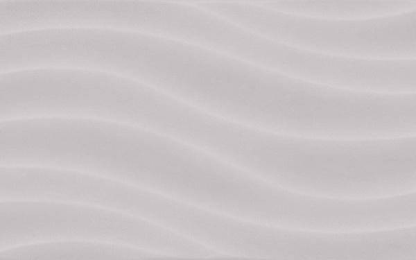 Osaka wave 500x200x8,5 мм