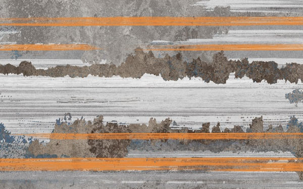 Osaka brush 500x200x8,5 мм