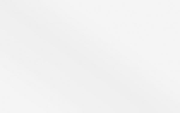 Satin белый 300x600x9 мм