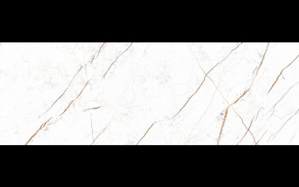 DARK MARBLE Cвітло-сірий 30x90