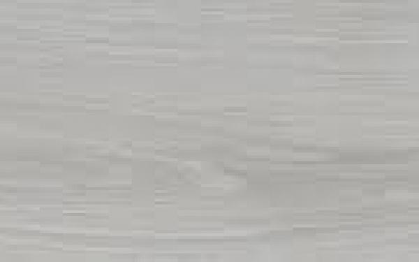 FOREST Light grey  F PR 198x1200 R Mat