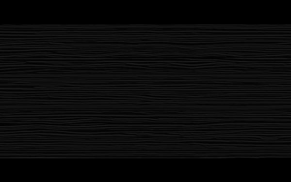 STATUS QUO 23x50 стена черный рельеф