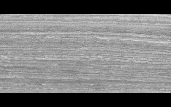 MAGIA Сірий темний 23x50