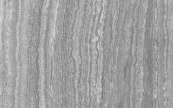 MAGIA Сірий темний 43x43