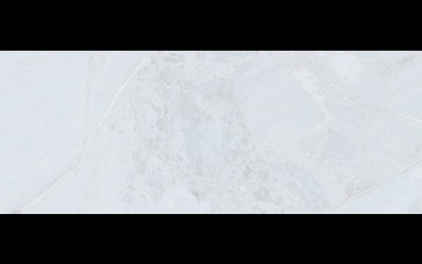 Delta стена серая светлый 23x60 224071