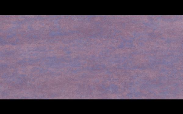 METALICO Фіолетовий 23x50