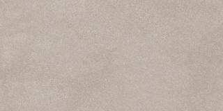 ORISA BEIGE 30х60