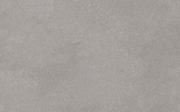 ORISA GRIS 30х60
