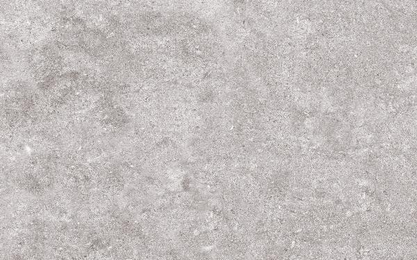 GOA SUGAR GRIS 30х60