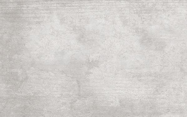 KERALA GRIS 30х60