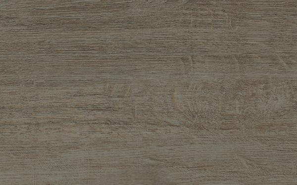 Albero коричневий 15x60 | Golden Tile