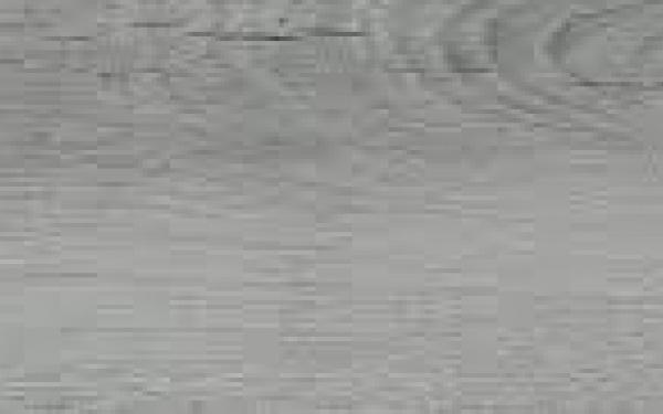 FOREST grey  F PR 198x1200 R Mat