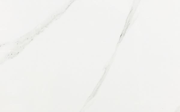 ABSOLUTE CARRARA 60х60