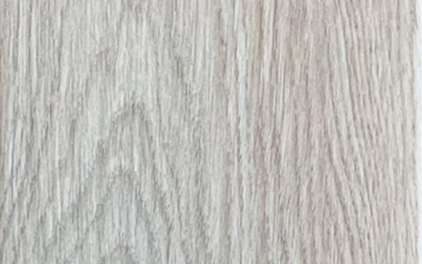 Select Silver F PR 150x600 NR Mat