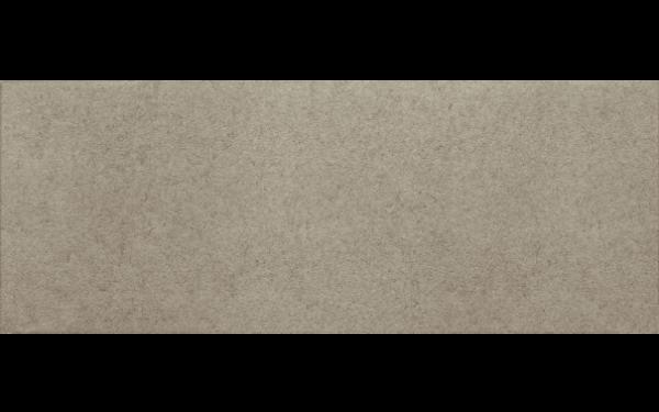 LUNA  Бежевий темний 23x60