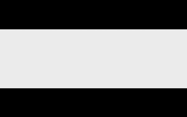 CAMPO Cвітло-сірий 25x80