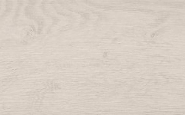 ASHENWOOD WHITE 18,5x59,8