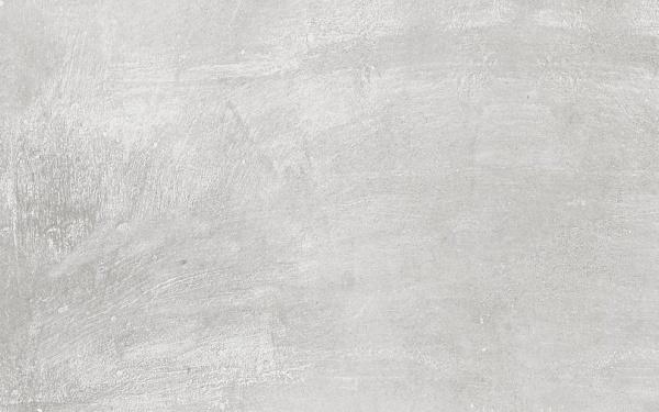 AVRORA GREY 29,7 x 60