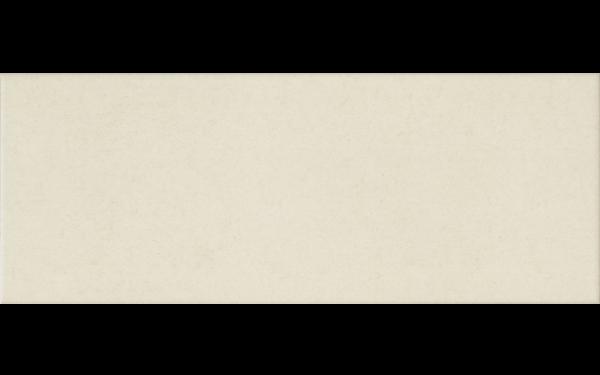LUNA  Бежевий світлий 23x60