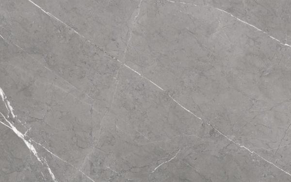 BEATRIS GREY 29,7 x 60