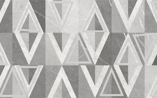 BEATRIS INSERTO GEO 29,7 x 60