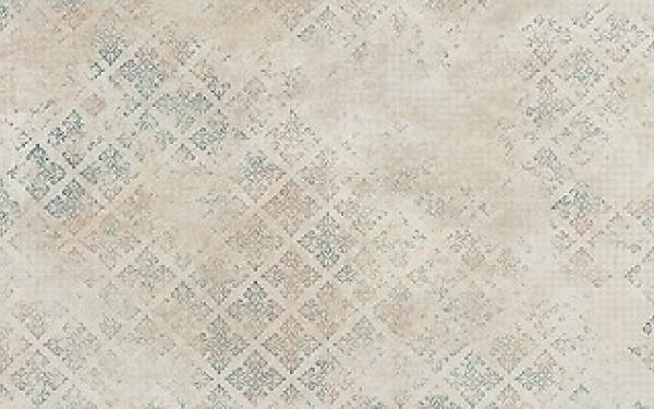 CALM COLORS CREAM CARPET MATT 39,8 x 119,8