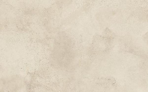 CALM COLORS CREAM MATT 39,8 x 119,8