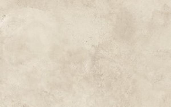 CALM COLORS CREAM MATT  79,8 x 79,8