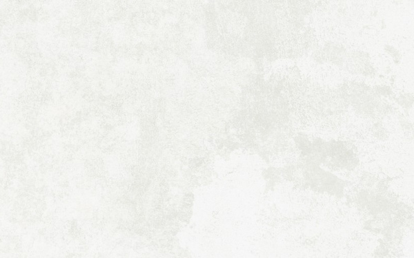 CALMA WHITE 29,7 x 60