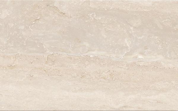 CAMELIA BEIGE  29,7 x 60