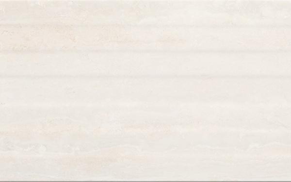 CAMELIA STRUCTURE29,7 x 60