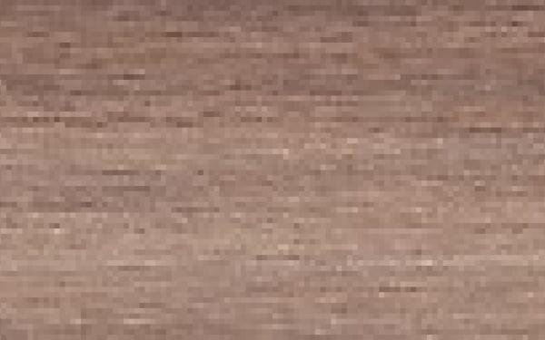 CAR WOOD BORDER 4,7 x 75