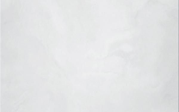 CARLY WHITE  42 x 42