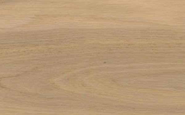 CHESTERWOOD BEIGE 18,5x59,8