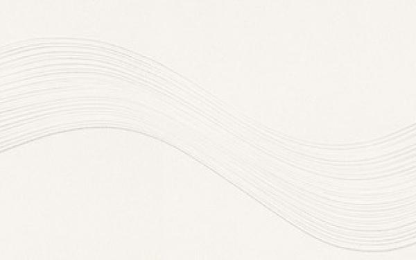 COFFEE FOAM WHITE STRUCTURE MICRO 39,8 x 119,8