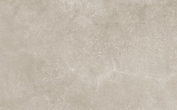 CONCRETE SEA GREY MATT 39,8x119,8