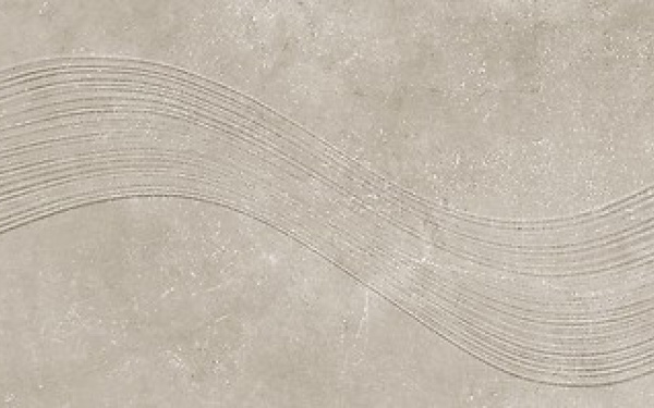 CONCRETE SEA GREY STRUCTURE MATT 39,8x119,8