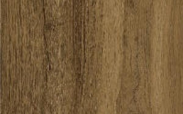 Kronewald коричневий 198*1198