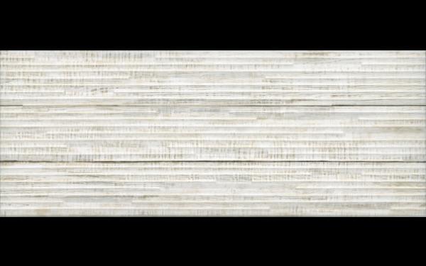 MANIFESTO стена серая светлая / 23x60 166 071/Р