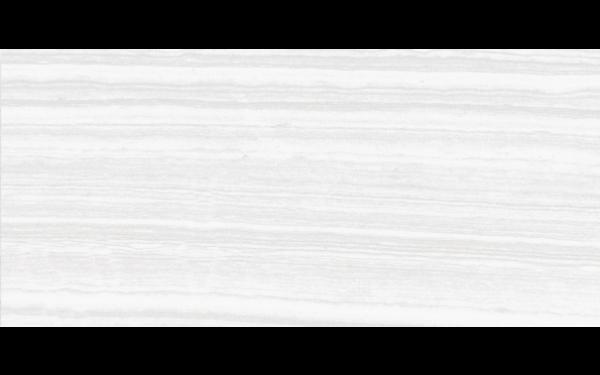 MAGIA Сірий світлий 23x50