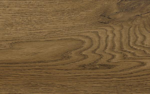 Kronewald коричневий 15x60 | Golden Tile