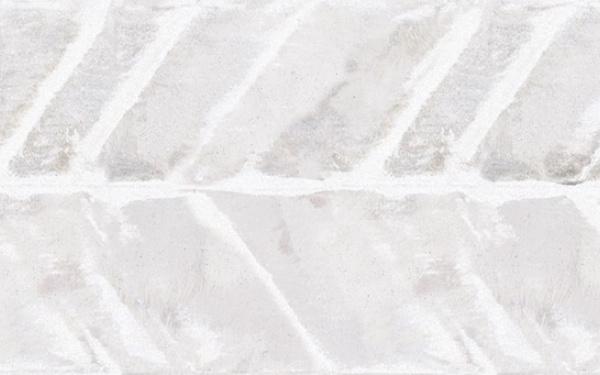 DEBORA PRINT SATIN 20X60