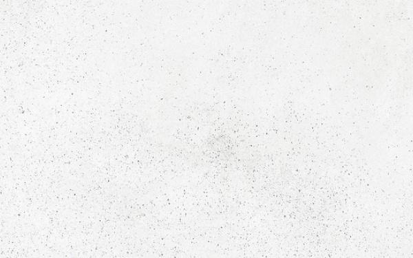 DEBORA WHITE SATIN 20X60