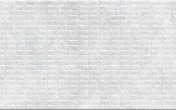 DENIZE LIGHT GREY STRUCTURE 20 x 60