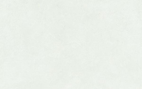 DIXIE WHITE SATIN 20X60