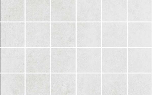 DREAMING MOSAIC WHITE 29,8x29,8