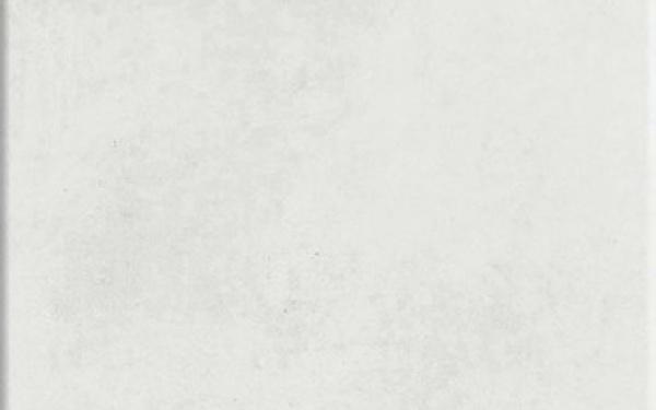 DREAMING WHITE 29,8x59,8