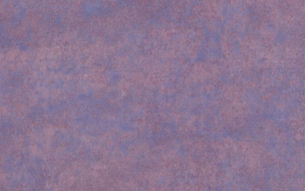 METALICO Фіолетовий 43x43